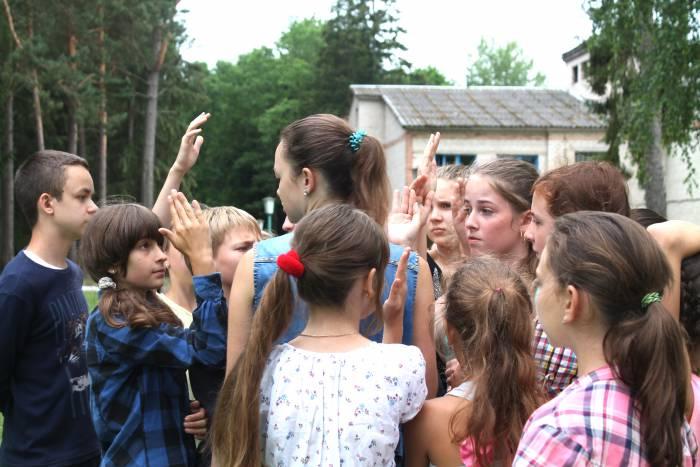 спорт, соревнования, лагерь,дети
