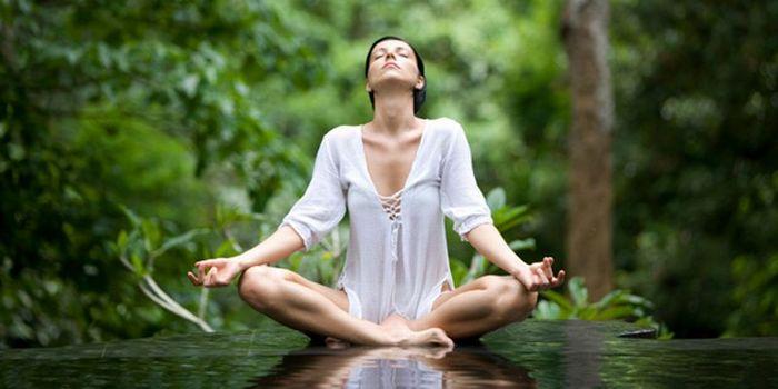 медитация, йога, астрология, астропрогноз, июнь, 2016, Корженевский
