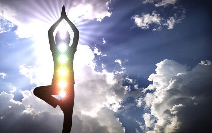 йога, чакры, медитация, астрология, июнь, 2016, Корженевский
