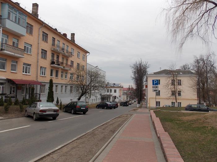 Na-puti-k-VNHU.-Foto-Georgiya-Korzhenevskogo