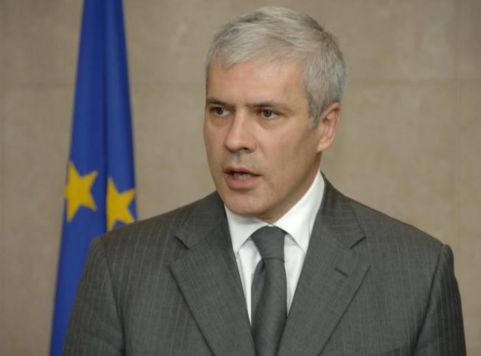 Фото: ec.europa.eu