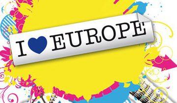 iloveeuropa2-402x210