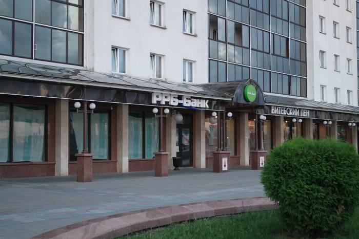 магазин КИМ 2