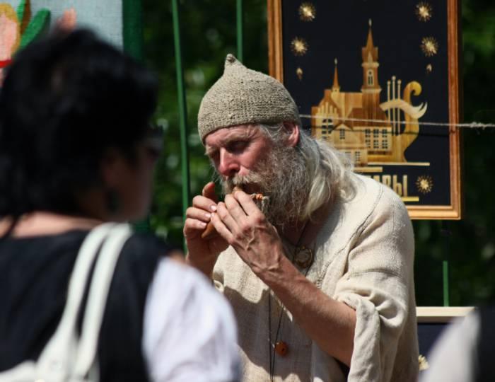 Поминовение усопших православный календарь