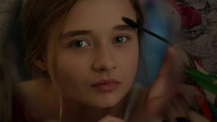 """Кадр из фильма """"14+"""". Источник filmpro.ru"""