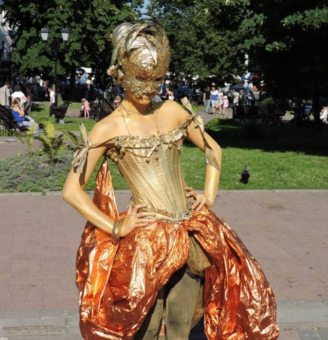 """витебск, """"славянский базар"""", фэст """"на семи ветрах"""", , колоритные персонажи на улицах Витебска"""