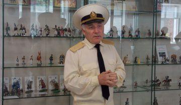 Горбунов, Витебск, пластика, миниатюра