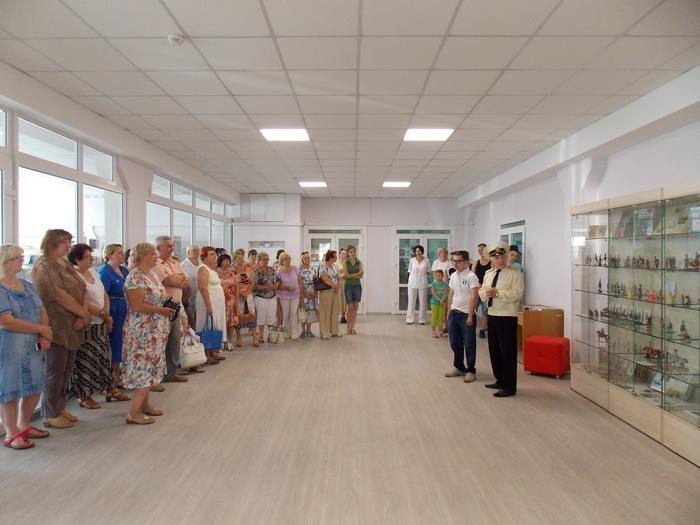 Витебск, Горбунов, миниатюра, библиотека