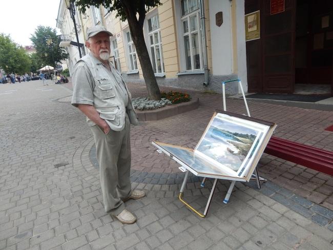игорь шкуратов, улица суворова