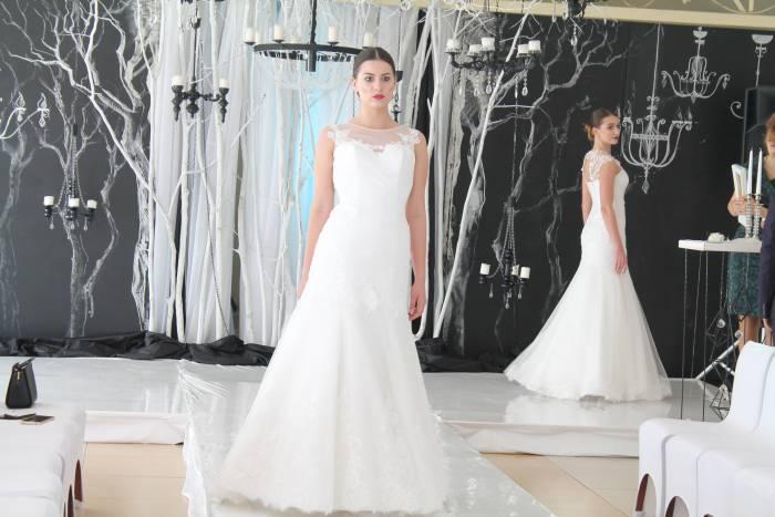 свадьба, платье, невеста