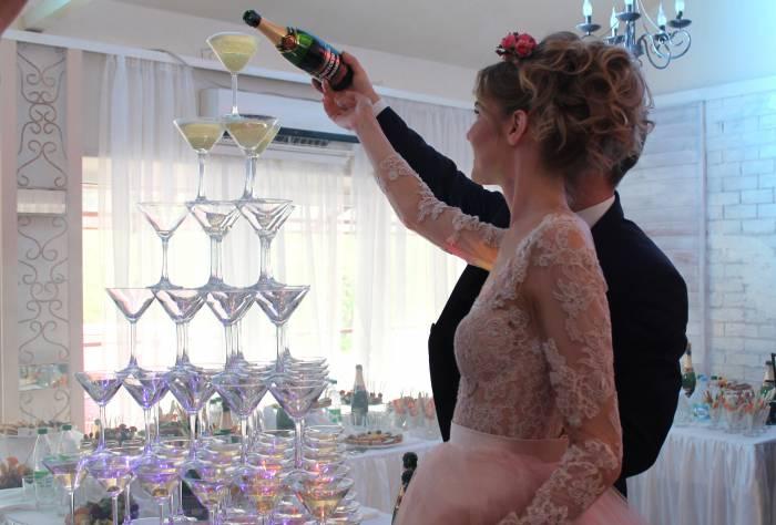 свадьба, витебск