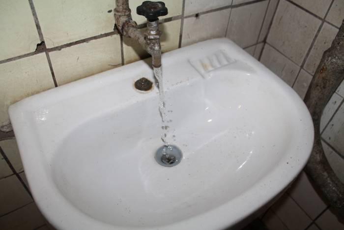 туалет, витебск, общественный туалет