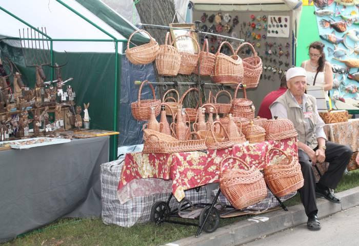 славянка, витебск, фото