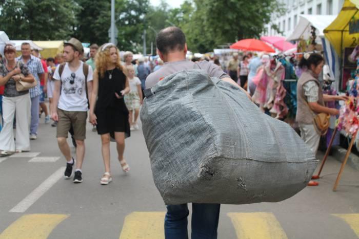 славянка, фото, товар, фестиваль