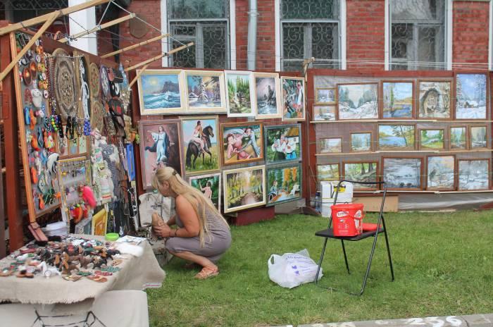 славянка, витебск, фестиваль