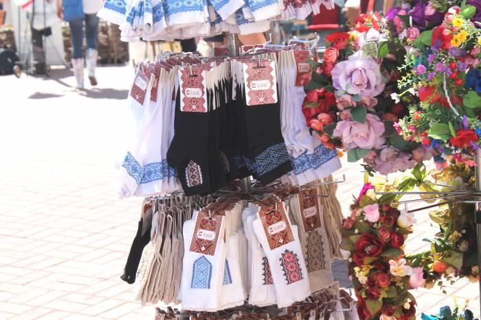 носки, славянка, витебск