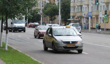 такси,славянка, витебск