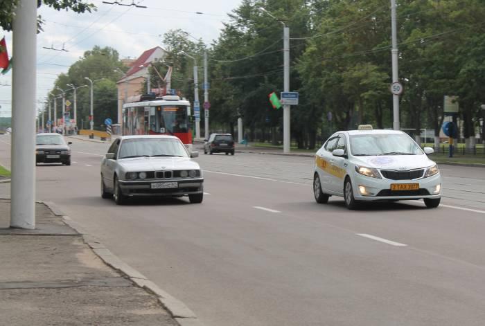 славянка, такси, фестиваль