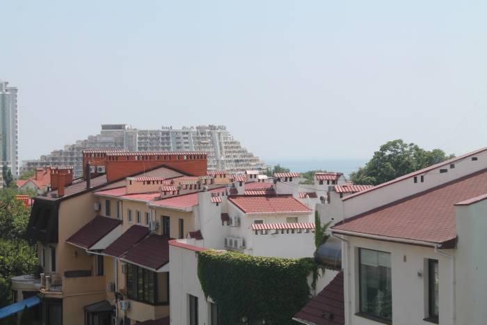 одесса, море, отдых, лето