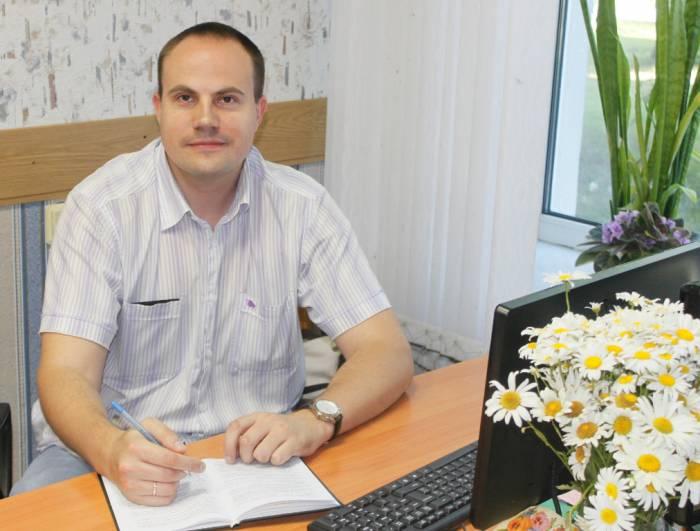 витебск, историк, александр косов