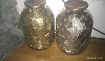 монеты, беларусь, денонимация
