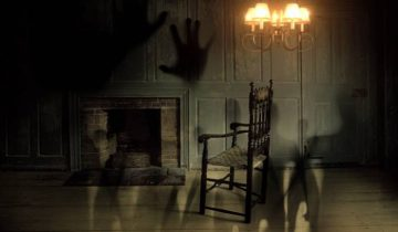 ghosts-gespenter-spooky-horror-40748 (1)