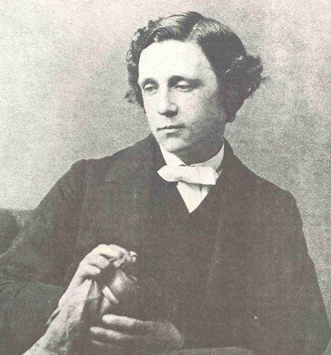 писатель, алиса, фото