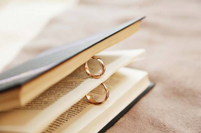 свадьба, кольца, витебск