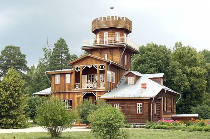 Источник www.belarus.by