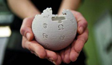 вікіпедыя, беларуская мова, тарашкевіца