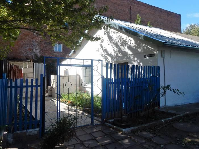 дом 14, улица революционная