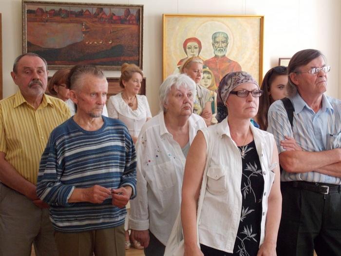 Ткачев, Витебск, Сковородко, Белый, Баранковская, Вольнов, живопись, искусство