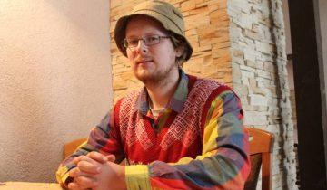 витебск, предприниматель, интервью