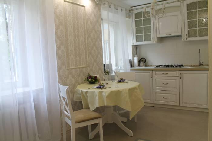 квартира, аренда жилья, витебск