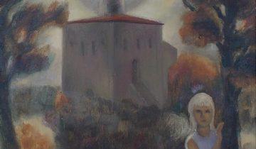 Ткачев, православие, храм, церковь, Корженевский