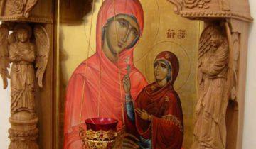 Фото brooklyn-church.org