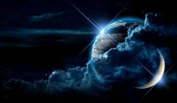астро