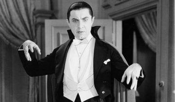 энергетический вампир