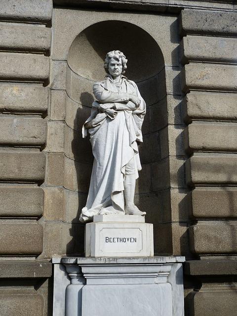 beethoven-287324_640