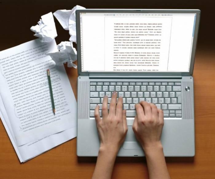 Дешевле всего выучить все самому. Источник builduptoday.com