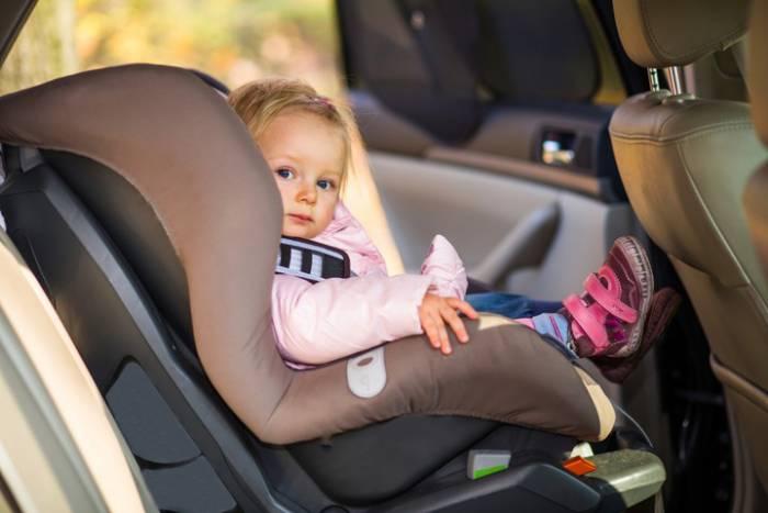 Количество кресел должно соответствовать количеству детей. Источник otvetprost.com