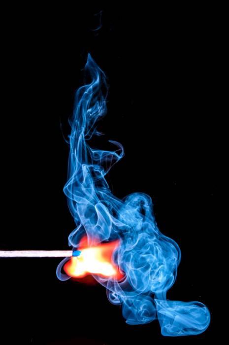 match-sticks-smoke-ignite-54627