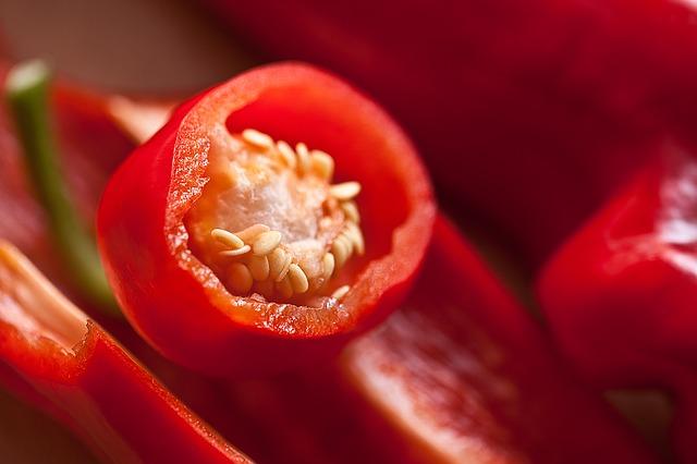 paprika-671959_640