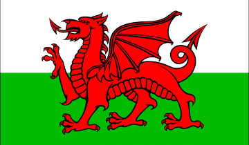 welsh-flag-23199_640