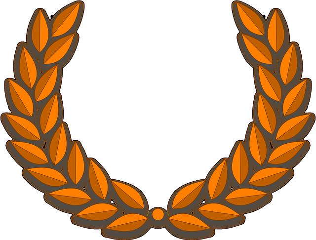 wreath-305501_640