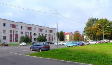 Бесплатная парковка на улице Богдана Хмельницкого