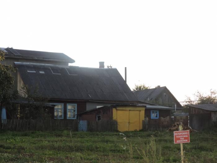 дом, витебск, стройка, спор, суд