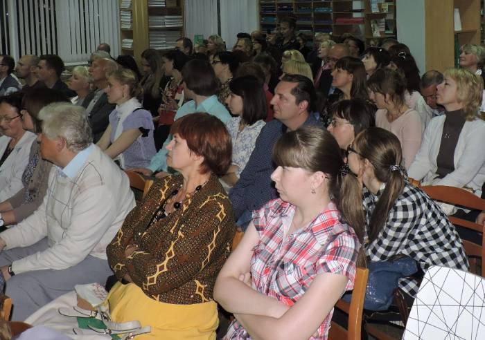 витебск, курсы истории, библиотека ленина