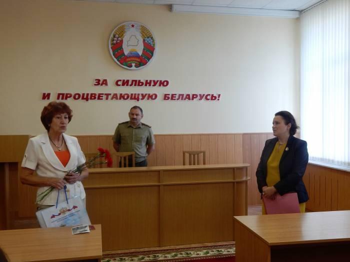 валентина юченкова
