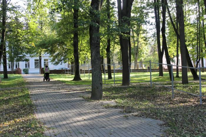 софийский собор, витебск